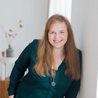 Karin Graf-Kaplaner