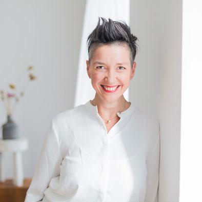 Ellen Holzschuster